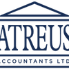 Atreus Accountants Ltd. profile image