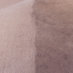 Carpet Cleaning Services profile image.