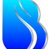 BBS Consulting Group profile image