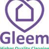 Gleem Limited profile image