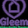 Gleem Limited profile image