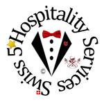 Swiss 5Stars Hospitality Services profile image.
