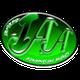 Infinite Advertising Agency logo