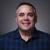 InView Marketing profile image