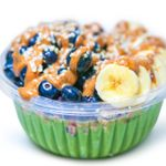 Sweetberry Bowls profile image.