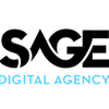 Sage Digital profile image