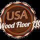 USA WOOD FLOOR, LLC logo