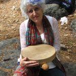 Keene On Life Coaching profile image.