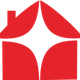 Pioneer Enterprises LLC logo