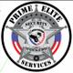 primeeliteservicesllc@gmail.com logo