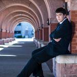 Eric Rice Photography profile image.