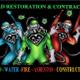 Mold Squad Restoration & Contracting LLC logo