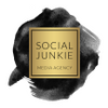 Social Junkie Media Agency profile image