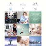 Social Junkie Media Agency profile image.