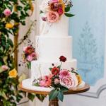 Le Cake Studio profile image.