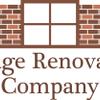 The Conservatory/Garage Renovation Company profile image