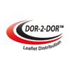 Dor 2 Dor (Basildon & Southend) profile image