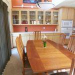 Milburn Home Design, LLC profile image.