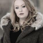 Evanessence Photography profile image.