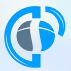 DTP Graphics logo