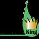 Filter King logo