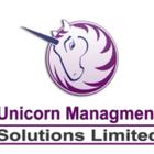 Unicorn Management Solutions Ltd