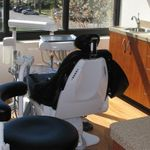 Columbia Pike Family Dentistry profile image.