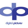 Digital Pictures Corp profile image
