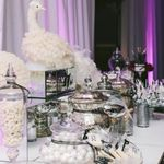 Beverly Hills Sweet Table profile image.
