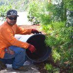 LiveNeighborly profile image.