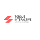 Torque interactive logo