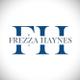Frezza Haynes LLP logo