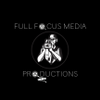 Full Focus Media Productions profile image
