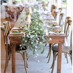 Marylee Marmer Events profile image.