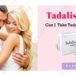 Tadalista 10 Best ED treatment profile image.