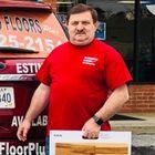 Hardwood Floors Plus
