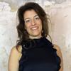 Andrea Balboni - Lush Coaching profile image