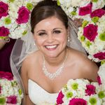 Fairy Tale Weddings and Events  profile image.