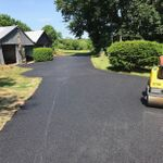 Hicks Bros Paving Llc profile image.