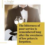Carefree Concierge profile image.
