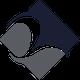 Robert Ricco, Inc logo