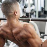 Mario Ortiz Fitness profile image.