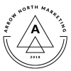 Arrow North Marketing & Consulting profile image