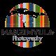 Manzimvula Photography (Not an Active on Bark) logo