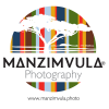 Manzimvula Photography (Not an Active on Bark) profile image