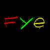 F.Y.E BOWL LLC profile image