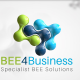 BEE4Business (Pty) Ltd logo