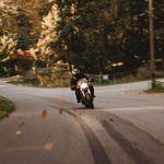 Nick Zator Creative profile image.