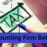 VC Accounting Solutions (PTY) LTD profile image.