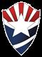Desertshield Painting Company logo